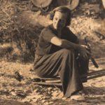 Descobrint la figura de la fotògrafa Mey Rahola